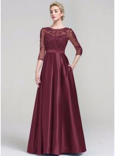 30 cores de vestidos casamento para arrasar no inverno e no verão