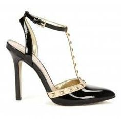 #because I can't afford valentino