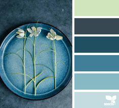 { seasons serving } - https://www.design-seeds.com/seasons/spring/seasons-serving