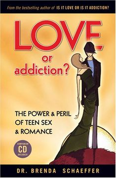 Love or Addiction? The Power & Peril of Teen Sex & Romance by Brenda Schaeffer http://www.amazon.com/dp/1931945527/ref=cm_sw_r_pi_dp_AVefvb1GEXBGA