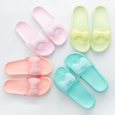 Pool Slides, Sliders, Massage, Flip Flops, Shoes, Shoes Sandals, Zapatos, Shoes Outlet, Footwear