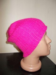 cc2d2231c56 Machine knitting with double wool mohair warm cap for men sport ski cap  hand knit hat women multyсolor thick wool lapel woolen winter unisex