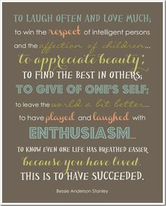 """""""This is Success"""" printable"""