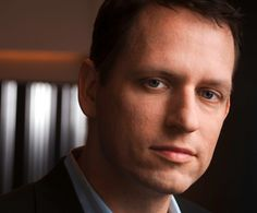 Peter Thiel, co-funder of Paypal, is an early investor in Bitpay, the first Bitcoin payment processor.