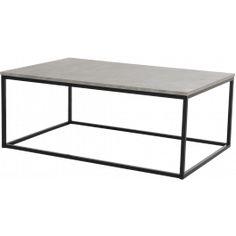 Alt av møbler - til riktig pris. Table, Furniture, Home Decor, Decoration Home, Room Decor, Tables, Home Furnishings, Home Interior Design, Desk