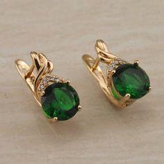 Jewellery Shops Greenhills across Emerald Earrings Costume Jewelry among Emerald Earrings Modern Real Diamond Earrings, Gold Jhumka Earrings, Diamond Earing, Gold Earrings Designs, Emerald Earrings, Diamond Jewelry, Pendant Jewelry, Gemstone Jewelry, Real Gold Jewelry