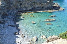 sea!!!!!!!!!!!!!south Crete
