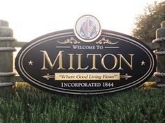 Milton, FL