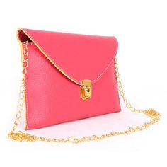 amazones gadgets E, Women Candy Color Envelope Bags Clutch Bags Shoulder Bags: Bid: 12,64€ Buynow Price 12,01€ Remaining 08 dias 04 hrs…