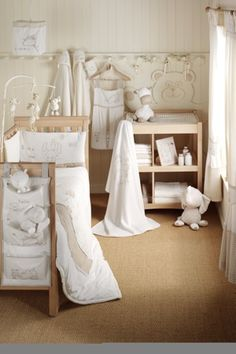 Google Image Result for http://decorating-ideas.biz/wp-content/uploads/2011/07/baby-nursery-decorating-ideas2.jpg