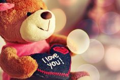 I Love You Photography.  >>>http://pulpypics.com/love-photography/