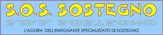 educazione motoria-psicomotricità - argomenti forum e materiale a disposizione