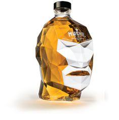 Tequila | Tequila Mucha Liga