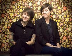 Google Image Result for http://exclaim.ca/images/up-Tegan_and_Sara_102_high_res.jpg