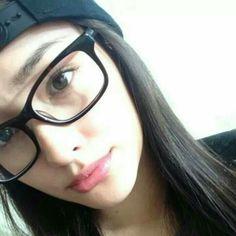 Liza Soberano My Ex And Whys, Liza Soberano No Make Up, Simple Girl, Future Wife, Celebs, Celebrities, Cute Woman, Pretty Face, Beautiful People