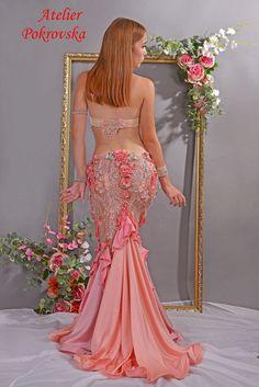 We will be glad to make you an original design. Romantic and sexy ... b4e3bcba4e1