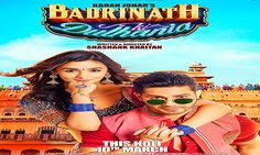http://bingtorrent.com/bollywood/2017/march/3-badrinath-ki-dulhania-torrent-kickass-hdrip-1080p-dvdrip-720p-xvid-2016-full-movie-download.html