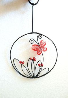 home decor Ideas, Craft Ideas on home decor