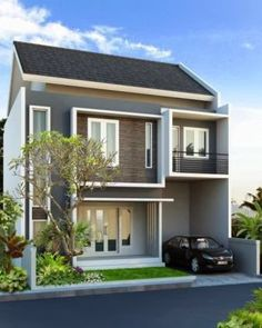 Model+Rumah+Minimalis+Type+90.jpg (336×420)
