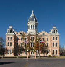 "Marfa, Texas - home of the ""Marfa Lights"" Amazing Destinations, Vacation Destinations, Vacation Spots, Fort Davis Texas, Alpine Texas, Marfa Lights, Texas County, Marfa Texas, Texas Vacations"