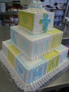One of my favorites Troy Polamalu Baby Shower Cake by ~keki-girl on deviantART Shower Party, Baby Shower Parties, Baby Shower Themes, Baby Showers, Shower Ideas, Baby Shower Sheet Cakes, Troy Polamalu, Caking It Up, Fondant Toppers