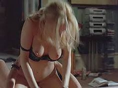 Hilary duff porn movie