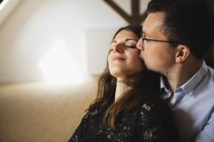 #photographie #photography #seanceengagement #engagement #couple #love #photographe #photographer #france #nord Engagement Couple, France, Couple Photos, Couples, Photography, Couple Shots, Couple Photography, Couple, Couple Pictures