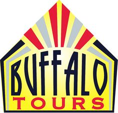 Preservation Buffalo Niagara's Buffalo Tours (617 Main Street) celebrates 2013 with fifty-seven entertaining events. The touring season has been expanded to include six hundred guided outings from May 1-December 31, 2013. http://exm.nr/X0usYC