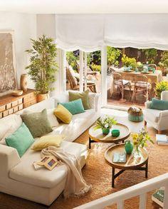 adelaparvu.com despre casa mica pentru familie, design interior Cristina Mateus, Atmosfera Studio Barcelona (5)