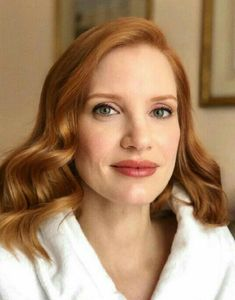 Jessica Chastain Beautiful Actress Photos  | In this article, you can see photos & images. Moreover, you can see new wallpapers, pics, images, and pictures for free download. On top of that, you can see other  pictures & photos for download. For more images visit my website and download photos.