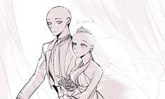 #이메레스저렴하게 해왔다...누구든 좋으니 웨딩 헤테로 주시오.. pic.twitter.com/O7aaYo6gLL Ship Drawing, Drawing Base, Manga Drawing, Gesture Drawing, Couple Poses Reference, Anime Poses Reference, Couple Drawings, Art Drawings Sketches, Personajes Studio Ghibli