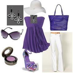 Purple Rain:), created by dhouse81