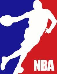 Free NBA Jersey Just Pick Your Favorite Team!!