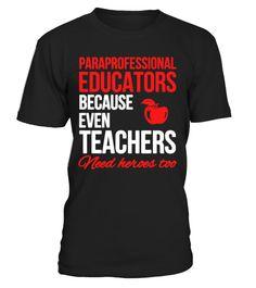 # Educators Shirt T-Shirt .     Tags: Count,   Geometry, Math, Mathematics, Pi, Day, School, Science, Teacher, cooler,   math, funny, funny, math, love, math, math, nerd, math, teacher, mathematic,   mathematical, mathematician, maths, maths, teacher, back to school, student, biologist, science, scientist,chemistry, english, spanish, teach, thank, children, father,pencil, education, cute, teacher, classroom,, dabbing, survived, teaching, math, nerd