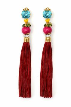 summer fashion jewelry 2014 - Google Search