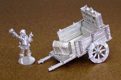 Zoom Fantasy Miniatures, Goblin, Medieval, Place Card Holders, Toys, Activity Toys, Clearance Toys, Mid Century, Gaming