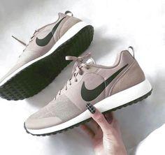 242 Best Paris Street Styles images | Nike, Nike shoes, Nike