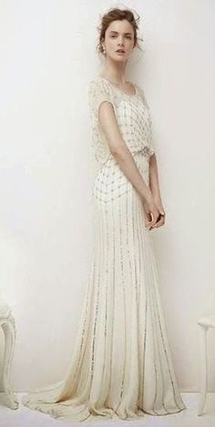 jenny packham bridal 2015 - Google Search