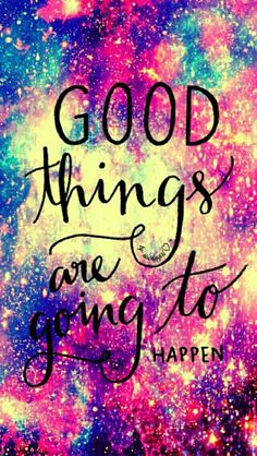 Just be patient and the rest will be done! Iphone Wallpaper Glitter, Love Wallpaper, Colorful Wallpaper, Galaxy Wallpaper, Mobile Wallpaper, Wallpaper Quotes, Pretty Quotes, Amazing Quotes, Cute Quotes