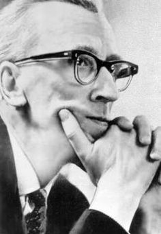 Dmitry Kabalevsky (1904 – 1987)  is regarded as one of the great modern composers of children's music. He helped to set up the Union of Soviet Composers in Moscow and remained one of its leading figures. He was also a prolific composer of piano music and chamber music, many of his piano works have been performed by the likes of Vladimir Horowitz , and are regarded as highly innovative, suffusing influences from jazz structure like that of the latter Nikolai Kapustin and symbolic minimalism.