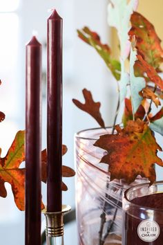 Collection of Tips and Tricks for Styling the Perfect Fall Centerpiece