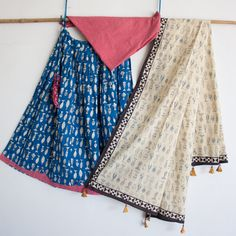 CHHAPA is a Rejuvenation of Hand Block Printing with the mission to deliver Environment Friendly & Socially Responsible Style Statement. Girls Dresses Sewing, Fashion Hub, Office Wear, Business Ideas, Sustainable Fashion, Lehenga, Scarves, Kimono Top, Clothes For Women