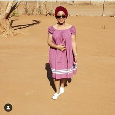 Sotho Traditional Dresses, Pedi Traditional Attire, South African Traditional Dresses, Traditional Outfits, Traditional Skirts, Traditional Wedding, African Fashion Skirts, African Dresses For Women, African Print Fashion
