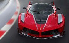 Papel de parede grátis para pc carros tunados rebaixados. Carro Ferrari FXX : https://1papeldeparedegratis.blogspot.com.br/2016/08/papel-de-parede-gratis-ferrari-fxx.html
