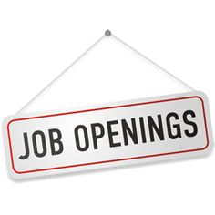 We have a variety of Grand Junction jobs posted on our website, including nursing and allied health. Come view our postings at http://www.ehospitalhire.com/Career-Opportunities.php