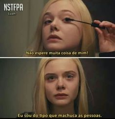 Eu sou do tipo q me firo! Sad Quotes, Movie Quotes, Lonely Girl, Wattpad, Sad Life, Im Sad, Stressed Out, How I Feel, In My Feelings