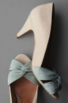 Wedding shoes.  Follow us @SIGNATUREBRIDE on Twitter and on FACEBOOK @ SIGNATURE BRIDE MAGAZINE
