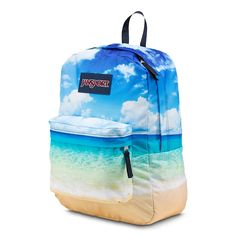 58dab557a574 JanSport High Stakes Backpack Cute Jansport Backpacks