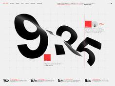 Rafael Kfouri — Graphic Designer  ⊚ pinned by www.megwise.it #megwise #viral