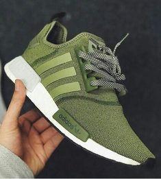 cf938bc532 26 Best Adidas images